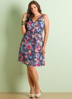 http://www.posthaus.com.br/moda/vestido-decote-v-floral-plus-size_art185424_1.html