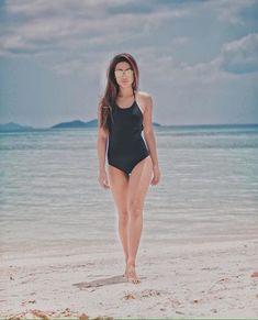 Encantadia 2016 Costume, Gabbi Garcia, Ideal Girl, Filipina Girls, Sanya, Mobile Legends, Best Actress, Cartoon Wallpaper, Bikinis