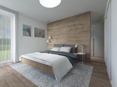 Spálňa v škandinávskom štýle Diy And Crafts, Kids Room, Bedroom, Furniture, Home Decor, Houses, Homes, Room Kids