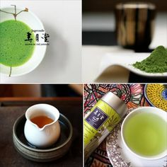 ✌🌿 Offre Exceptionnelle ! Profitez de la quintessence du thé japonais #Jugetsudo avec des remises allant de 20% à 30% hors coffret et promotions en cours. Idéal en cuisine ou pour se désaltérer l'été 🔆, pouvant se consommer bien glacé ❄  Un bon moyen de découvrir ou redécouvrir les succès de Jugetsudo: macha, hojicha, sencha, genmaicha, ginger, tsuki, gyokuro ...   #tea #the #exception #japan #japon  #Nekoten #CagnesSurMer