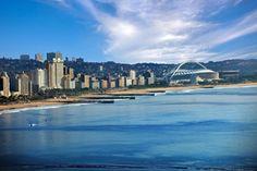 Sunsational Durban