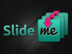 ¿Qué es SlideMe? Cómo mencione, es una tienda de aplicaciones, en la cual puedes descargar o publicar tus aplicaciones, dependiendo de cuál sea el caso. En su página puedes ver toda la información sobre la tienda y los juegos y aplicaciones más populares del momento. http://descargarapps.me/slideme/