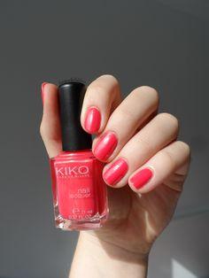 Kiko 488