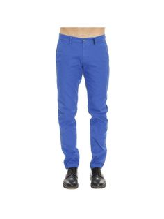 ICEBERG Pants Trouser Men Iceberg. #iceberg #cloth #