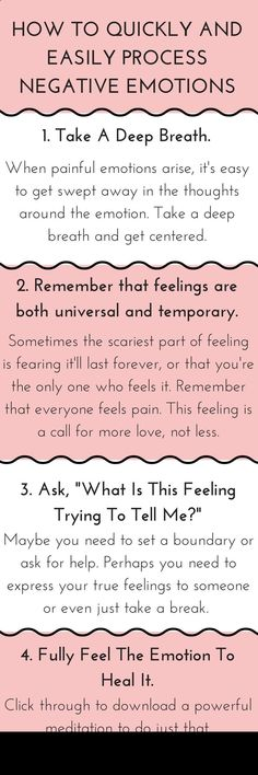 Numerology Spirituality - Learn how to release negative emotions like anger and sadness in four easy steps. Click through for a free emotional healing meditation! spirituality self-love self-care yoga inspiration Get your personalized numerology reading