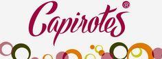 Mariposas En Mis Sueños: Capirotes, tradición renovada.