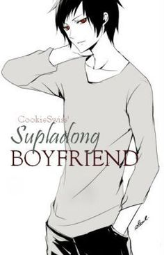 Read Supladong Boyfriend from the story Supladong Boyfriend (Short Story) by Cookieswiss (Swiss) with reads. Boyfriend Shorts, Short Stories, Boyfriends, Cook, Recipes, Friends, Recipies, Boyfriend, Guys
