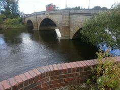 """See 3 photos and 3 tips from 30 visitors to Castleford Bridge. """"I have never seen anybody cross over this bridge"""" West Yorkshire, Bridge, Sad, Memories, Landscape, Live, Travel, Beautiful, Memoirs"""