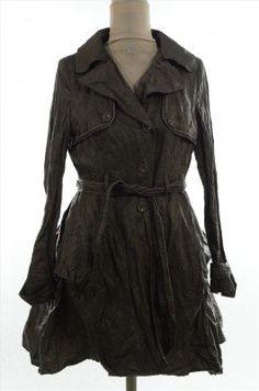 Lipsy London Női kabát L (42-44/14-16)