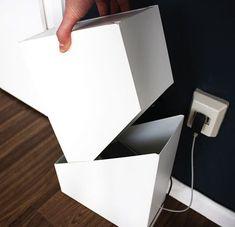 die 28 besten bilder von kabel verstecken in 2019 kabel verstecken dr hte verstecken und. Black Bedroom Furniture Sets. Home Design Ideas