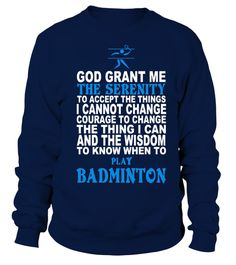 # Badmin, minton, Badminton, Racquets, Ball, Net , player , team shirt .  HOW TO ORDER:1. Select the style and color you want: 2. Click Reserve it now3. Select size and quantity4. Enter shipping and billing information5. Done! Simple as that!TIPS: Buy 2 or more to save shipping cost!This is printable if you purchase only one piece. so dont worry, you will get yours.Guaranteed safe and secure checkout via:Paypal | VISA | MASTERCARD