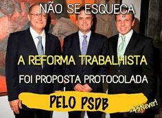 Fonte: Blog do Mello: Aécio finalmente lidera pesquisa presidencial de 2018, segundo Ibope Inteligência. Em rejeição. 62%, podendo chegar a 70%