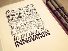 Do you love inspirational quotes? What about hand lettering? If so, you need to check out the work of Sean McCabe, a hand lettering artist and typographer. Hand Lettering Quotes, Typography Quotes, Typography Inspiration, Typography Letters, Hand Typography, Creative Lettering, Design Inspiration, Daily Inspiration, Typography Design