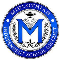 Midlothian ISD is on Google+