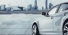 One 80 Financial Offers Australia's Best Professional & Personal new car buyer service to Melbourne with great advice. Inquiry Online or Call 1300 669 636.