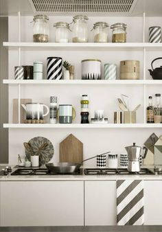 Ferm Living   New MORE Collection