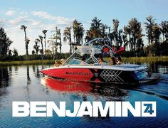 @benjamin7_4 on Instagram: vinyl, vehicle wrap, vehicle graphics, graphics, print, design, car wrap, car wraps, print, design, advertising, marketing, photoshop, illustrator, adobe, avery dennison, mutoh, mastercraft, boat wrap