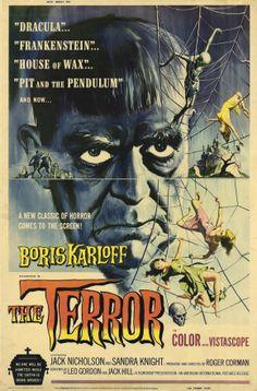 1963 movie poster & still | Movie Posters