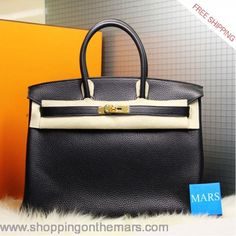 hermes bucket bag - Share Hermes Birkin Leather Bag replica on Pinterest on Pinterest ...