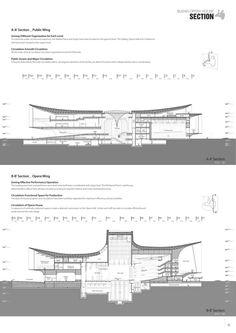 Gallery of Busan Opera House Second Prize Winning Proposal / designcamp moonpark dmp - 29