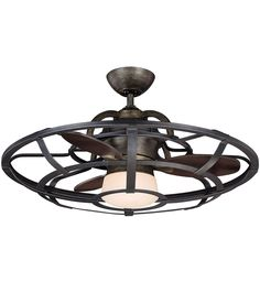 Buy the Savoy House Reclaimed Wood Direct. Shop for the Savoy House Reclaimed Wood Alsace Span 3 Blade Indoor Ceiling Fan with Remote, Light Kit, Blades Included and save. Caged Ceiling Fan, 3 Blade Ceiling Fan, Fancy Ceiling Fan, Home Decoracion, Ceiling Fan With Remote, Flush Mount Ceiling Fan, Outdoor Ceiling Fans, Outdoor Fans, Wood Ceilings