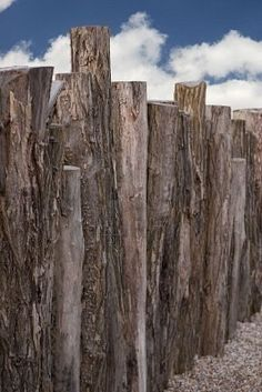 8 Simple and Creative Ideas: Wooden Fence Fencing Ideas Perth. Majestic Garden fence using pallets,Garden fence ornaments and Front yard fence designs.