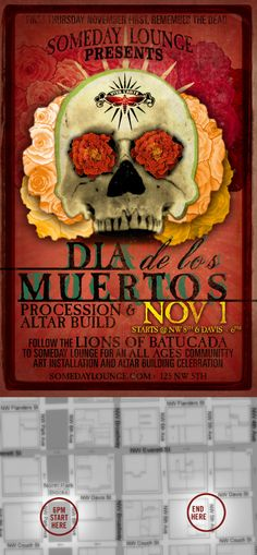 Dia de los Muertos Procession and Celebration! :: Milagros Baby ...   milagrosboutique.com - 900 × 1944 - Search by image Page by Rhonda Davis - Dia de los Muertos Procession and Celebration!