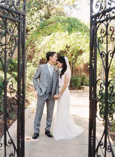 california romantic garden wedding photography » Los Angeles Wedding Photography | Pregnancy & Baby Photographer