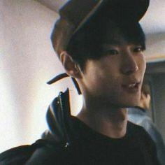 Winwin, Taeyong, Jaehyun, Nct 127, Chanyeol, Christian Boyfriend, Teaser, Kim Dong Young, Nct Doyoung