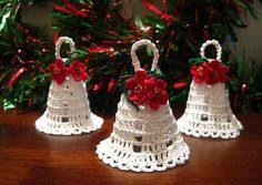 Jingle Bells - Creative Ideas to Use in Christmas Decor