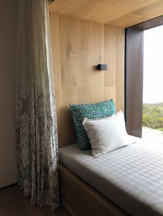 Fine Furniture, Home Decor, Decoration Home, Room Decor, Home Interior Design, Home Decoration, Interior Design
