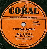 Coral Records - Wikipedia, the free encyclopedia