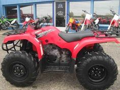 New 2016 yamaha kodiak 700eps 4wd se atvs for sale in for Honda financial services hours