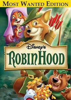 Best Disney Movie!