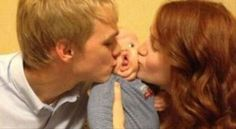 Kissing, Well That's One Way To Do It – 40 Pics