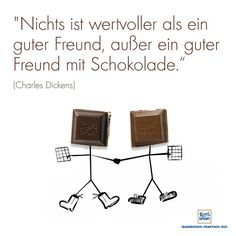 undefined Ritter Sport, Best Travel Quotes, Food Quotes, Twitter, Fun Facts, Literature, Humor, Blog, Food Travel
