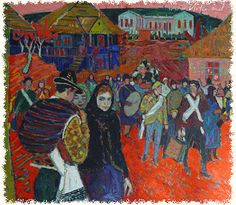 Imagine similară Painters, Art, Art Background, Kunst, Performing Arts, Art Education Resources, Artworks