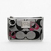 matching card case ;)
