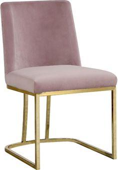 original_white-chrome-diamond-retro-modern-chair.jpg 900×900 pixels | The Good Work Project | Pinterest | Modern chairs Chrome and Modern  sc 1 st  Pinterest & original_white-chrome-diamond-retro-modern-chair.jpg 900×900 pixels ...