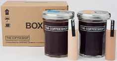 Cafepresso Jerry(THE COFFEESHOP)