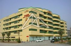 """""""Those wanting to book apartment for sale in Al Muhaisnah or apartment for rent in Al Muhaisnah will enjoy the host of facilities available in the locality.  http://www.ezheights.com/blog/al-muhaisnahs-location-and-facilities-make-it-the-most-populated-community-of-dubai/"""