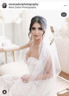 Lace Wedding, Wedding Dresses, Wedding Photoshoot, Fashion, Bride Gowns, Wedding Gowns, Moda, La Mode, Weding Dresses