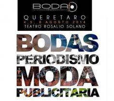 #Mexico #Fotografos ^_^ http://www.pintalabios.info/es/eventos_moda/view/es/1276 #ESP #Evento #Conferencias