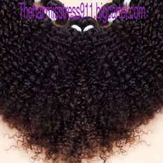 A quick snap shot of amazing bundles of hair!!  Mongolian deep curls  Yes yes yes   I have been asked a bunch of times what time am I stopping my sale you Kneegrows know it's midnight!! Lol but since I missed Black Friday sale ends WEDNESDAY 6am and that's set in stone lol