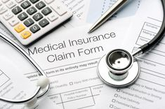 Medical Claim approval from insurance company is most vital one for practitioners to get fair organization reimbursements in a standardized manner. #Medical #Billing #Outsourcing Company helps in a great deal to achieve quality business. http://www.medicalbillingoutsourcing.net http://www.medicalbillingoutsourcing.net