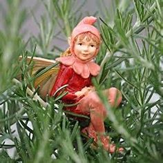 http://www.autoszelvedocsere.com/thumbnail/m/miniature-fairy-garden-red-campion-fairy-amazoncouk-kitchen-home-12.jpeg
