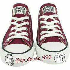 reputable site b65b7 8bf94 11 mejores imágenes de Converse   Converse shoes, Converse y Zapatos