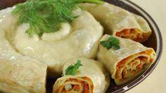 Хунон с тыквой, пошаговый рецепт с фото