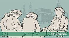 PeciHitam.org – Peran Jasa syuhada dan orang—orang penyebar Islam masa lalu sampai sekarang masih bisa menjadi wasilah banyak kebaikan. Sebagai contoh sederhana adalah situs makam Walisongo yang pada masa Normal ratusan bahkan ribuan Muslim memanjatkan doa dipusaranya. Paralel dengan banyaknya peziarah yang mengunjungi, maka kegiatan ekonomi juga berputar disekeliling makam orang-orang shaleh tersebut. Anggapan bahwa […] Artikel ini Keabadian Para Alim Ulama di Dunia yang Fana dituli Memes, Art, Art Background, Meme, Kunst, Performing Arts, Art Education Resources, Artworks