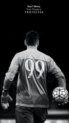 Voglio questa maglia Ac Milan, Mac Club, Milan Wallpaper, Karbala Photography, Manchester United, Football Icon, Football Wallpaper, Sports Art, Goalkeeper